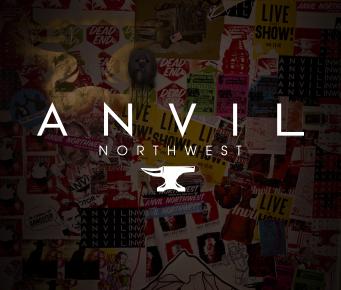 anvil-logo2