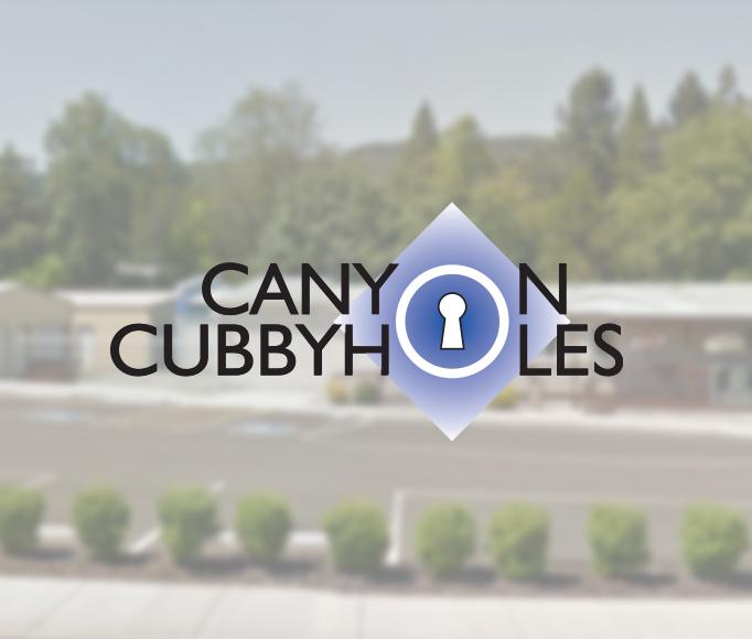 canyon-cubbyholes-logo
