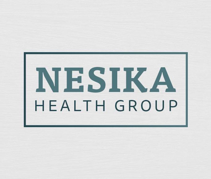 nesika-logo2