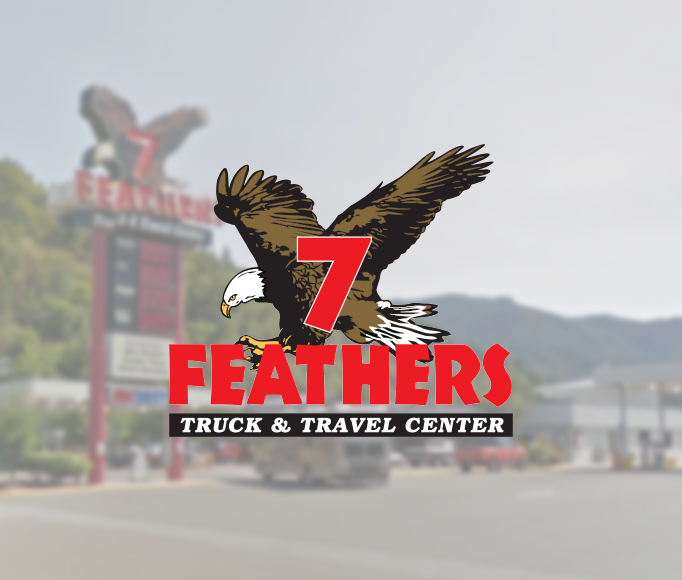 truck&travel-logo2