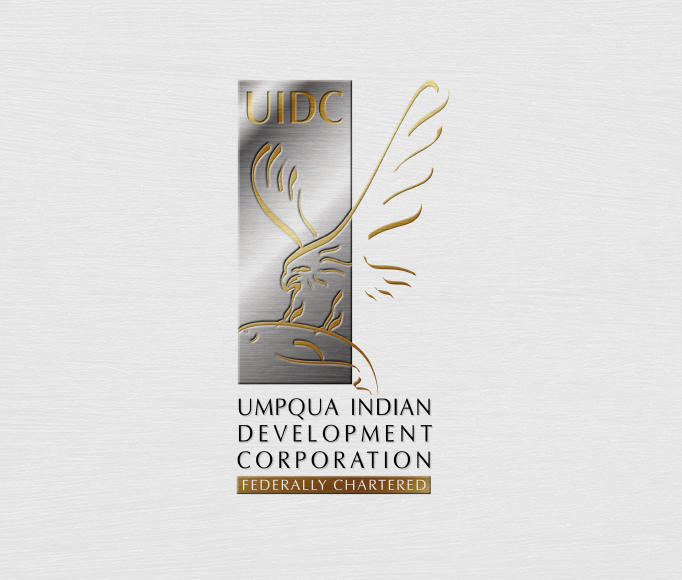 uidc-logo4