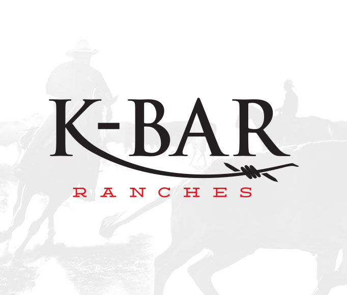 public-home-kbar-tab