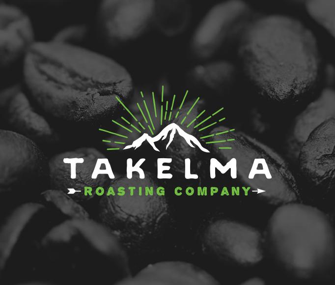 takelma-logo