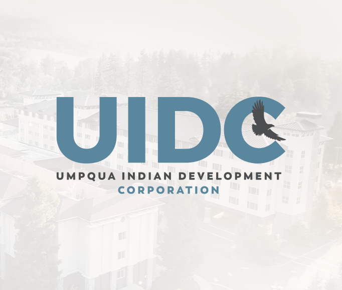 uidc-tribal-business-2020